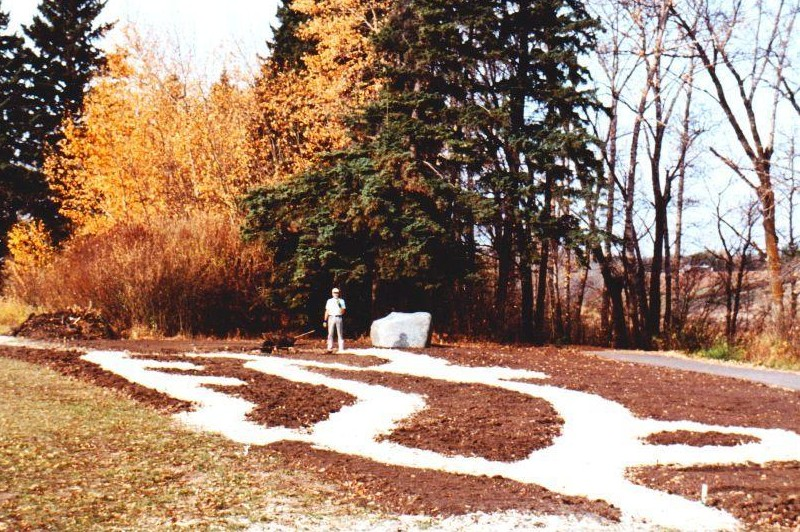 John Beedle  Oct.2.1992